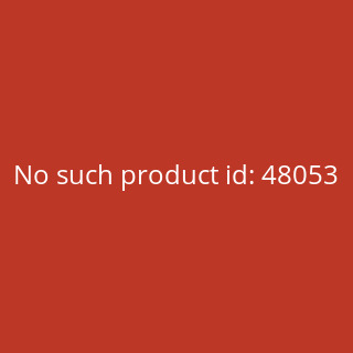 Killstar Bomber Jacket - Goth Doll Street