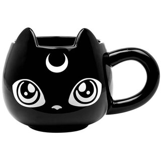 Killstar Mug - Meowgical