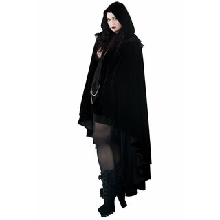 Killstar Cape - Annora